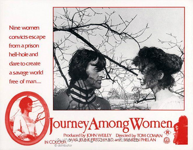 Journey Among Women download