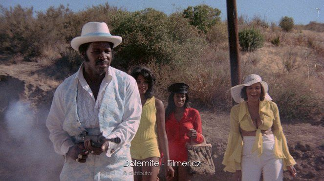 Dolemite download