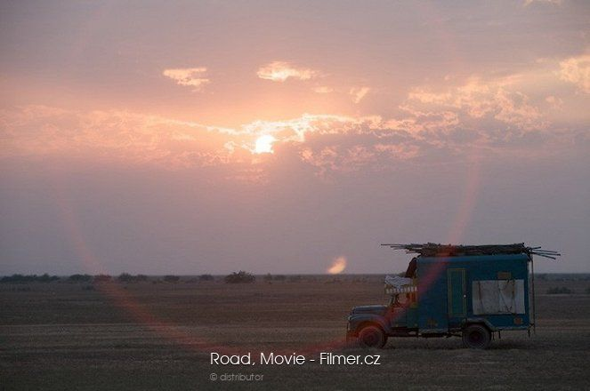 Road Movie download
