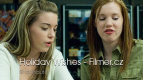Holiday Wishes download