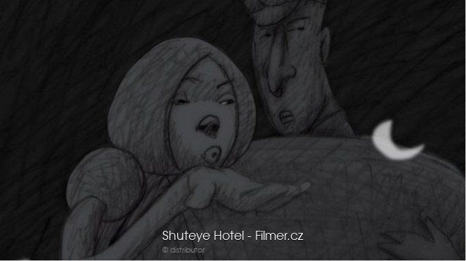 Shuteye Hotel download