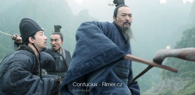 Confucius download