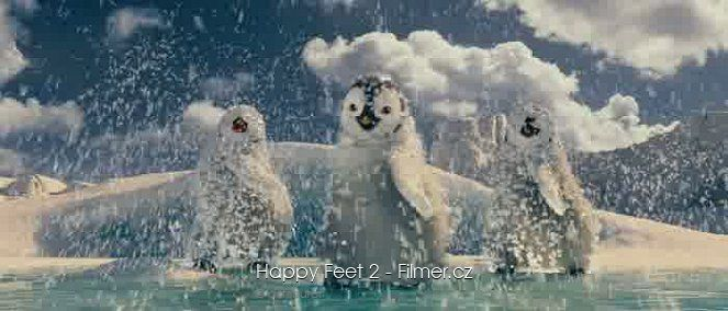 Happy Feet 2 download
