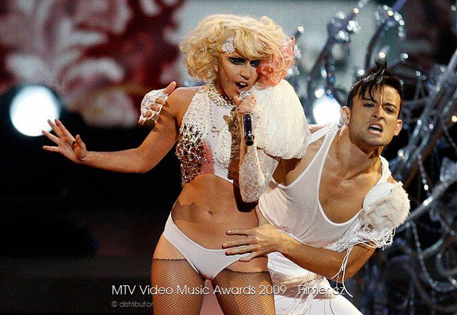 MTV Video Music Awards 2009 download