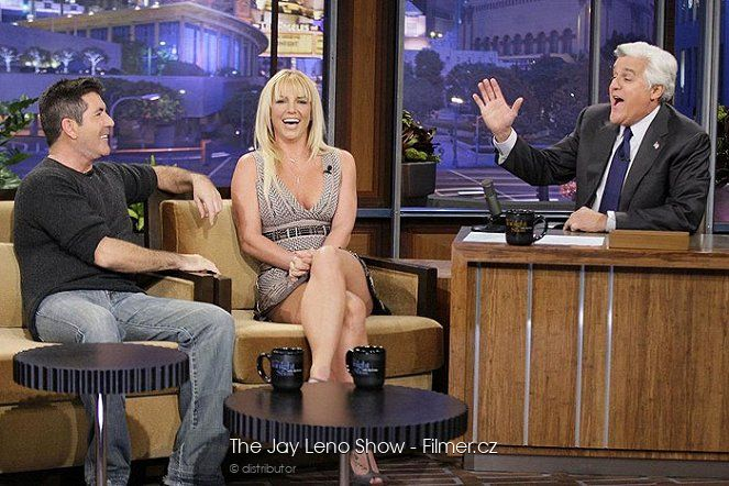 The Jay Leno Show download