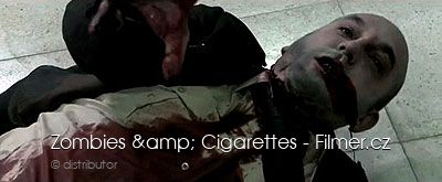 Zombies & Cigarettes download