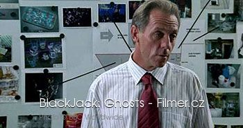 BlackJack Ghosts download