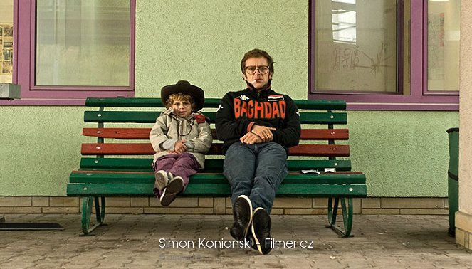 Simon Konianski download