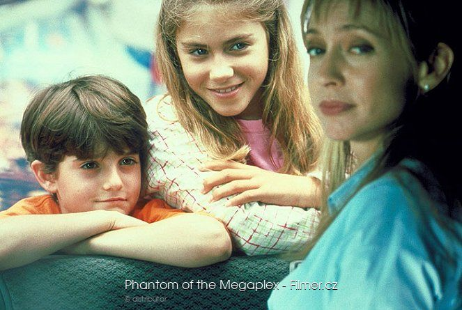 Phantom of the Megaplex download