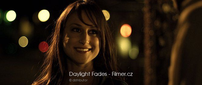 Daylight Fades download