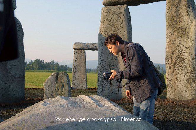 Stonehenge apokalypsa download