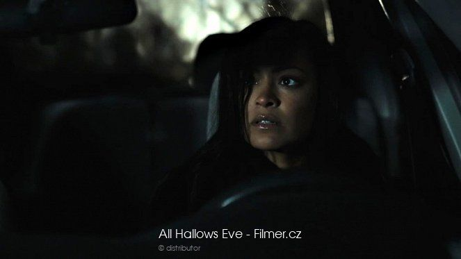 All Hallows Eve download