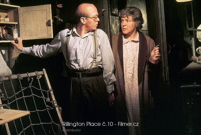 Rillington Place č.10 download
