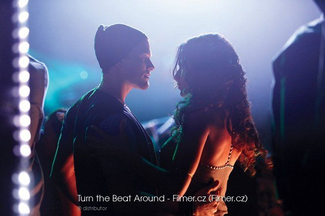 Turn the Beat Around download
