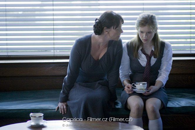 Caprica download