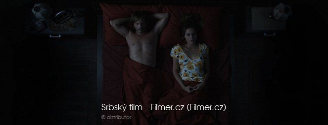 Srbský film download