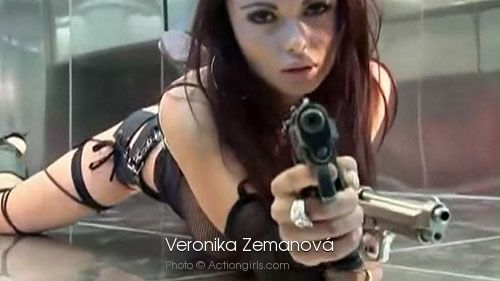 Actiongirls.com Volume 5 download