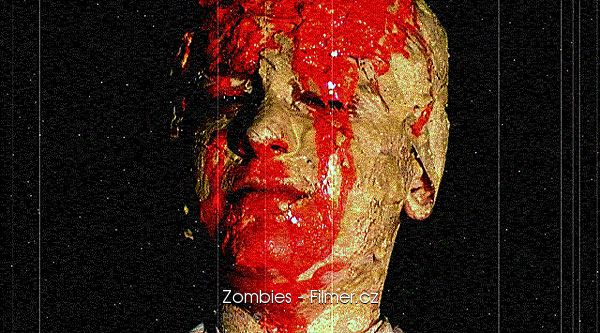 Zombies download