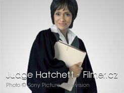 Judge Hatchett download