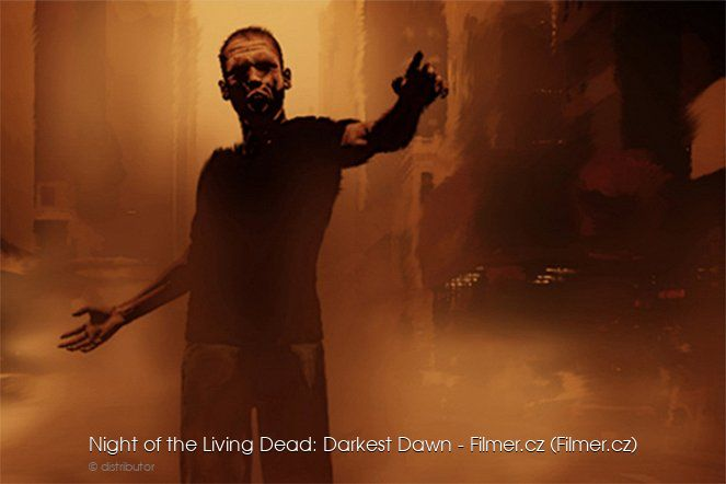 Night of the Living Dead Darkest Dawn download