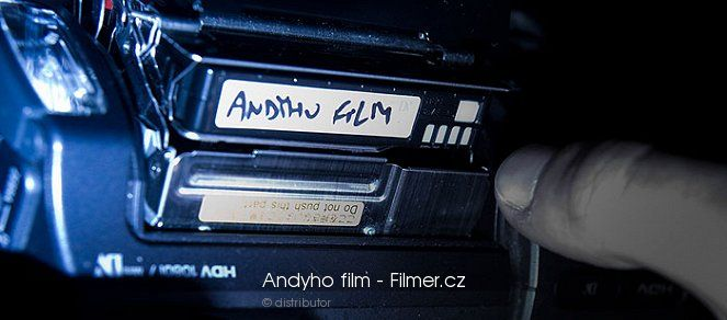 Andyho film download