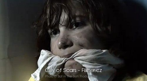 City of Scars download