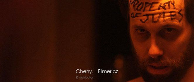 Cherry. download