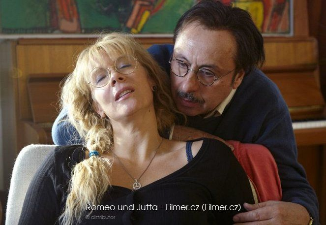 Romeo und Jutta download