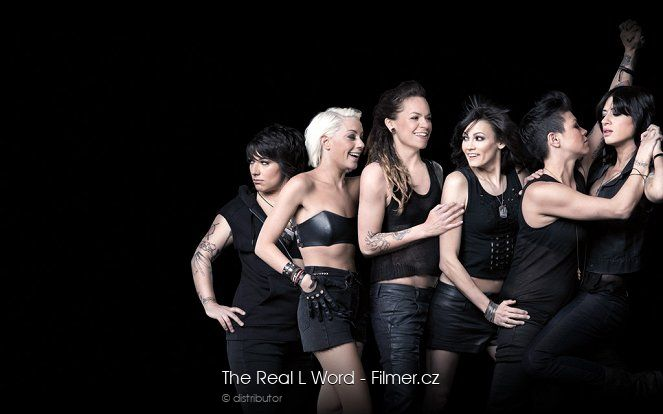 The Real L Word Los Angeles download