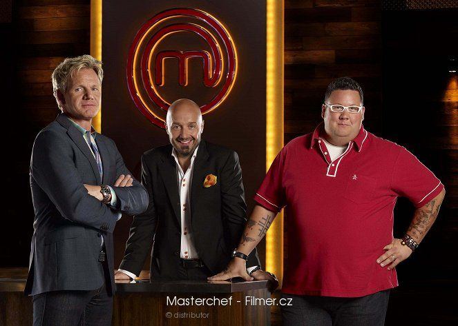 Masterchef download