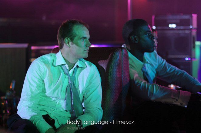 Body Language download