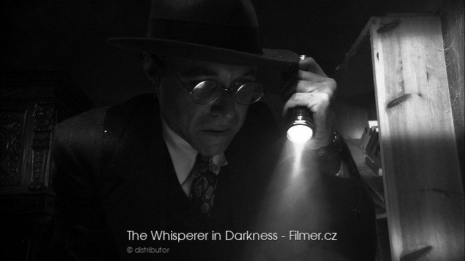 The Whisperer in Darkness download