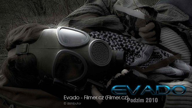 Evado download