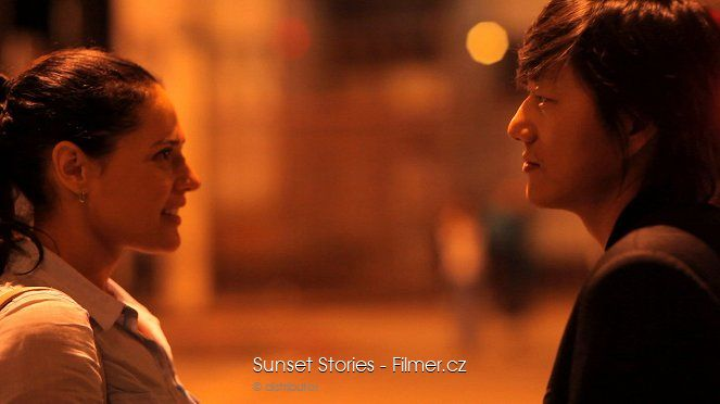 Sunset Stories download