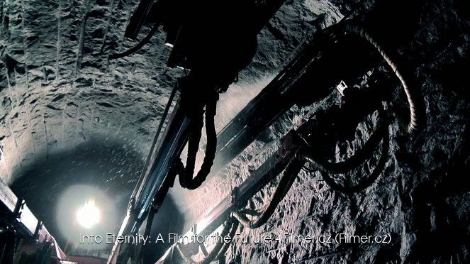 Into Eternity A Film for the Future download