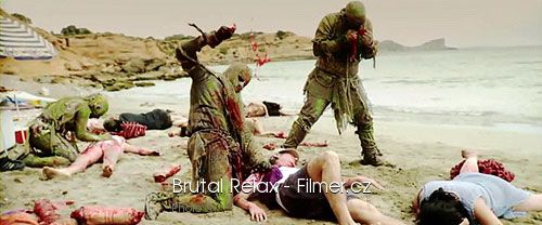 Brutal Relax download