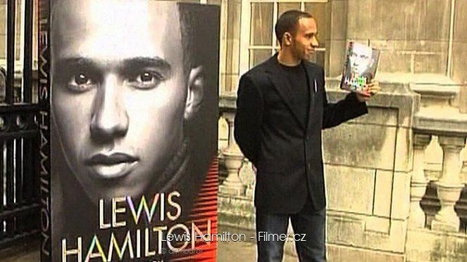 Lewis Hamilton download
