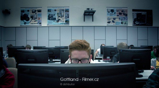 Gottland download