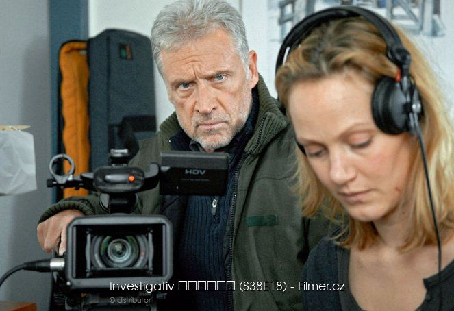 Tatort Investigativ download
