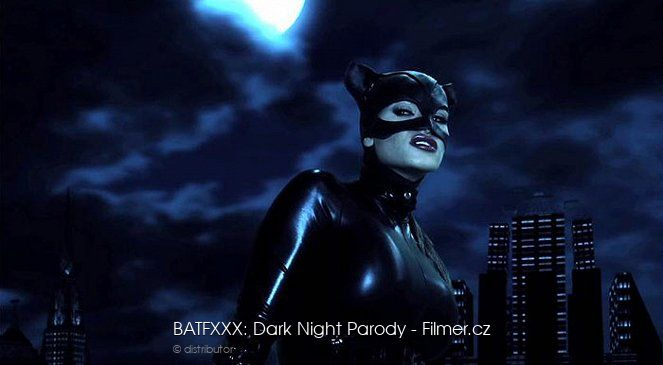 BATFXXX Dark Night Parody download