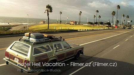 Hotel Hell Vacation download