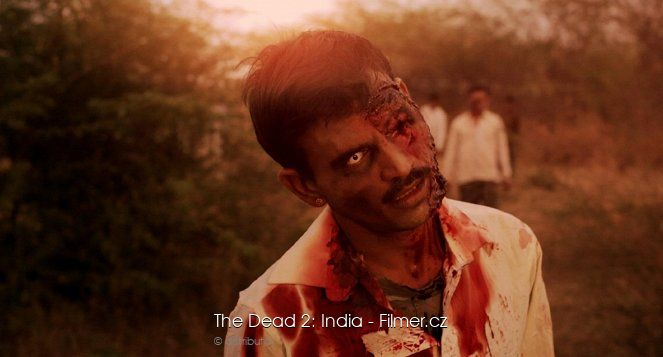The Dead 2 India download