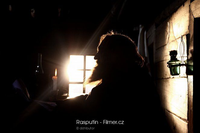 Rasputin download