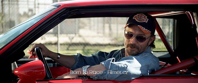 Born to Race download