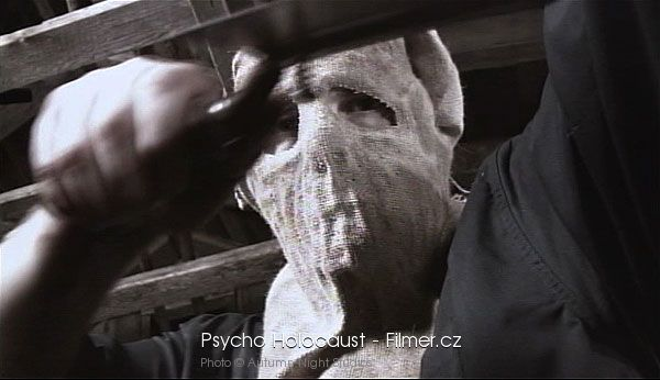 Psycho Holocaust download