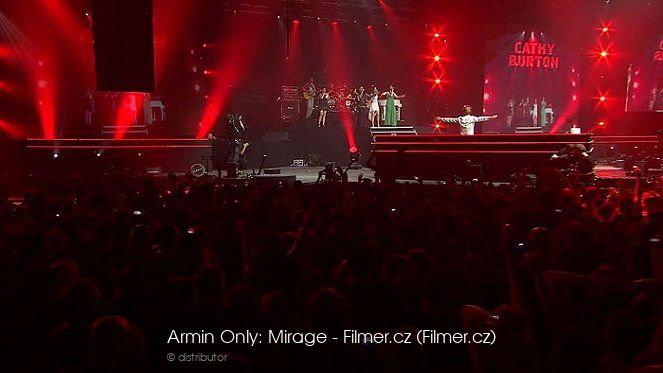 Armin Only Mirage download