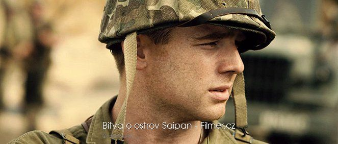 Bitva o ostrov Saipan download
