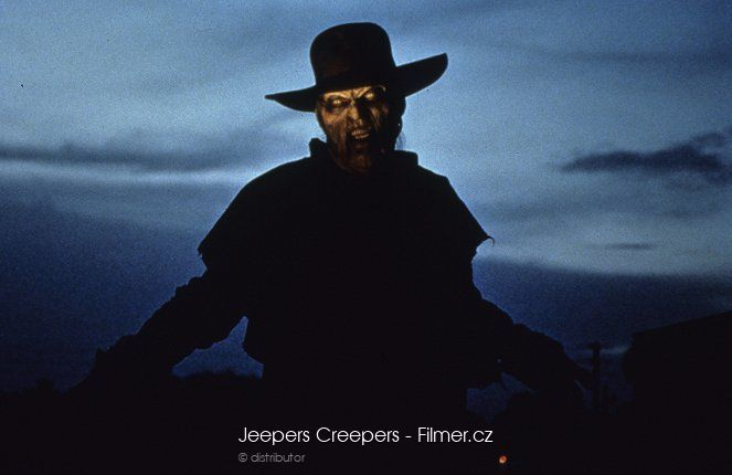 Jeepers Creepers download