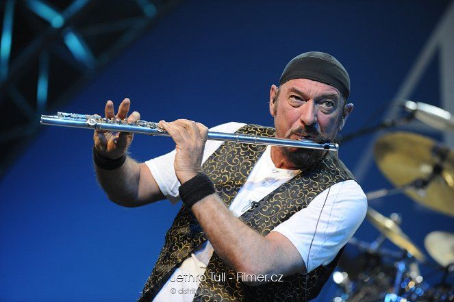 Jethro Tull download