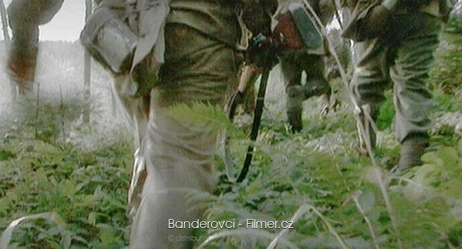Banderovci download